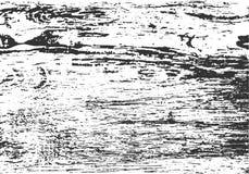 Trä texturera abstrakt vektor för bakgrundsgrungeillustration Bekymrad samkopiering Arkivfoto