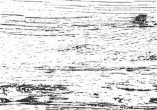 Trä texturera abstrakt vektor för bakgrundsgrungeillustration Bekymrad samkopiering Arkivbilder