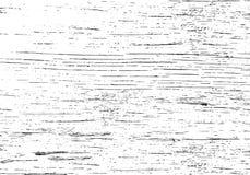 Trä texturera abstrakt vektor för bakgrundsgrungeillustration Bekymrad samkopiering Royaltyfria Foton