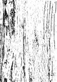 Trä texturera abstrakt vektor för bakgrundsgrungeillustration Bekymrad samkopiering Arkivbild