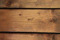 Trä texturera bakgrund Arkivfoton