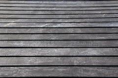 Trä texturera bakgrund Arkivfoto