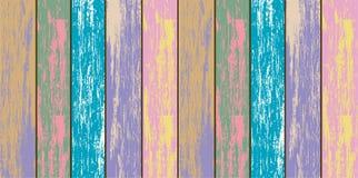 Trä texturera bakgrund Fotografering för Bildbyråer