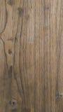 Trä texturera bakgrund Royaltyfri Bild