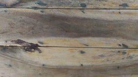 Trä texturera bakgrund arkivbild