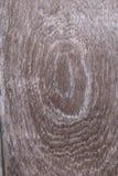 Trä texturera bakgrund Brun wood textur, gammal wood textur arkivbild