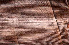 Trä texturera Bakgrund som göras av trä arkivbild