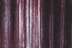 Trä texturera bakgrund Teakträträ Royaltyfri Foto