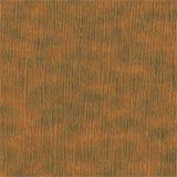 Trä texturerad bakgrund   皇族释放例证