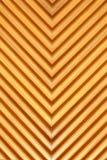 Trä texturerad modell Royaltyfria Foton