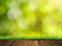 trä texturerade bakgrunder i ett inre trä för rum texturerade bakgrunder i en ruminre Arkivfoton