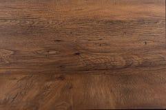 Trä texturerar Fotografering för Bildbyråer