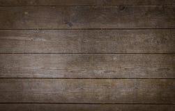 Trä texturerar Arkivfoto
