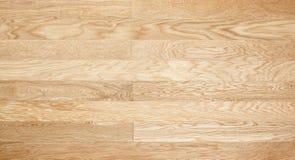 Trä texturerar royaltyfri bild