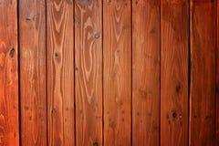 Trä texturerar Arkivbilder