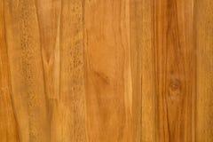 Trä texturerar Arkivfoton