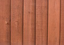 Trä texturerar, bakgrund royaltyfria foton