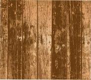 Trä texturerar bakgrund Royaltyfri Foto