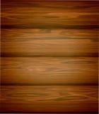 Trä texturerar bakgrund Royaltyfria Foton