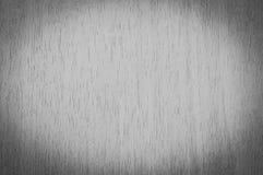 Trä texturerar bakgrunder Arkivbild