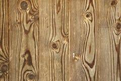 Trä texturerar. gammala paneler för bakgrund Fotografering för Bildbyråer