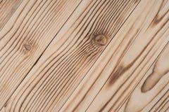 Trä texturerar gammala paneler för bakgrund Arkivbilder