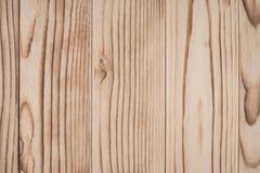 Trä texturerar gammala paneler för bakgrund Royaltyfri Foto