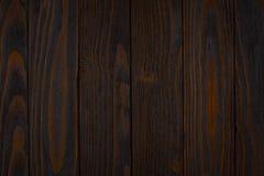 Trä texturerar gammala paneler för bakgrund Arkivfoton