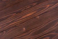Trä texturerar gammala paneler för bakgrund Royaltyfri Bild