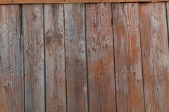 Trä texturerar gammala paneler för bakgrund Abstrakt bakgrund, tom mall Arkivfoton