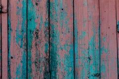 Trä texturerar gammala paneler för bakgrund Abstrakt bakgrund, tom mall Arkivbilder