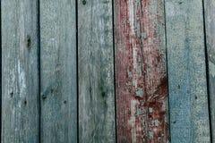 Trä texturerar gammala paneler för bakgrund Abstrakt bakgrund, tom mall Royaltyfri Foto