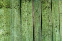 Trä texturerar gammala paneler för bakgrund Abstrakt bakgrund, tom mall Fotografering för Bildbyråer