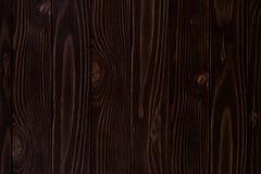 Trä texturerar gammala paneler för bakgrund Abstrakt bakgrund som är tom Arkivbild