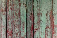 Trä texturerar gammala paneler för bakgrund Abstrakt bakgrund, tom mall Arkivbild