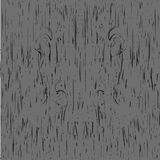 Trä texturerar spelrum med lampa detail treen Arkivbild