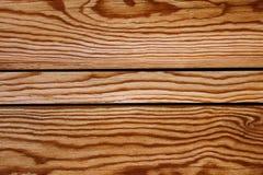 Trä texturerar Wood textur med den naturliga modellen arkivfoton