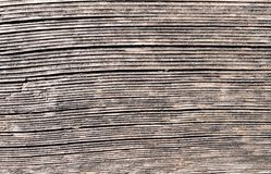 Trä ytbehandla Arkivbilder