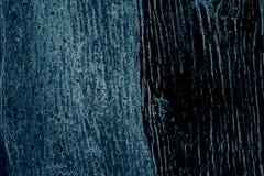 träabstrakt bakgrund Royaltyfria Foton