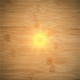 träabstrakt bakgrund oskarpa ljusa effekter vektor illustrationer