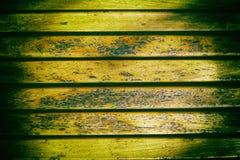 Träbänkplankatextur för webbplatsen eller mobila enheter, designbeståndsdel Fotografering för Bildbyråer