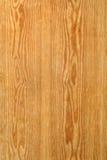 träbakgrund royaltyfri bild