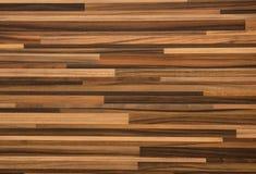 träbakgrund Arkivfoto
