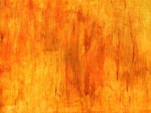 träbakgrund Fotografering för Bildbyråer