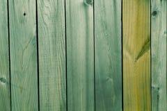Träbakgrund Royaltyfria Bilder
