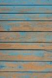 träbakgrund Arkivfoton