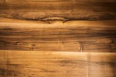 Träbakgrund för kommersiellt bruk Royaltyfri Bild