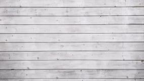Träbakgrund för sjaskig chic stil som komponeras av plankor arkivbilder