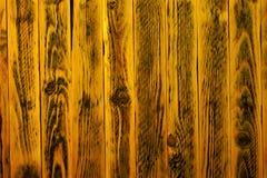Träbakgrund, många fibrer bildar en abstrakt unik modell Trätexturbakgrund är en naturlig modell av träsnittet som reflekterar royaltyfri fotografi