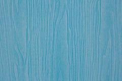 Träbakgrund texturerar Arkivfoton